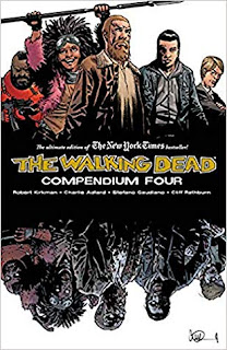 https://www.goodreads.com/book/show/44324133-the-walking-dead-compendium-4?ac=1&from_search=true&qid=DxbYniXGZm&rank=4