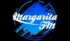 Margarita FM