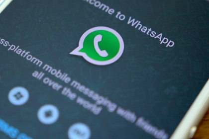 Cara Menggunakan Whatsapp Tanpa Verifikasi Nomor HP