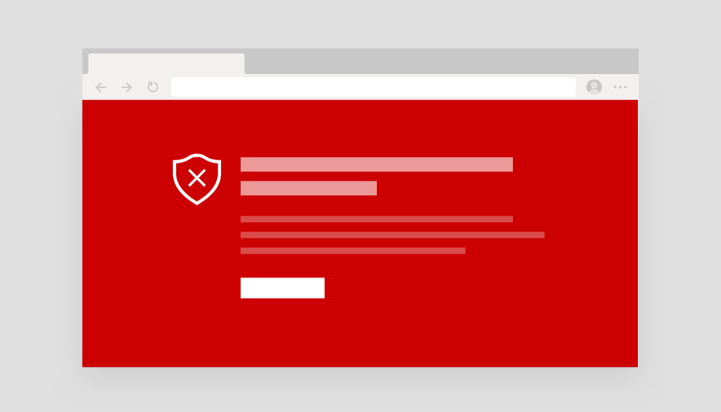 Microsoft Defender SmartScreen