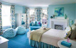 kamar-tidur-bertema-pantai-yang-menginspirasi