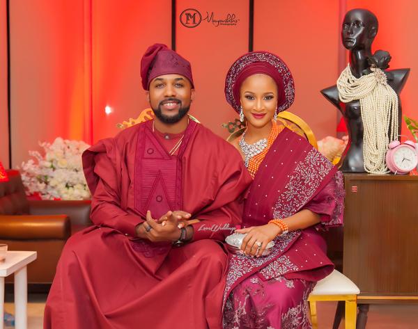 yoruba-wedding