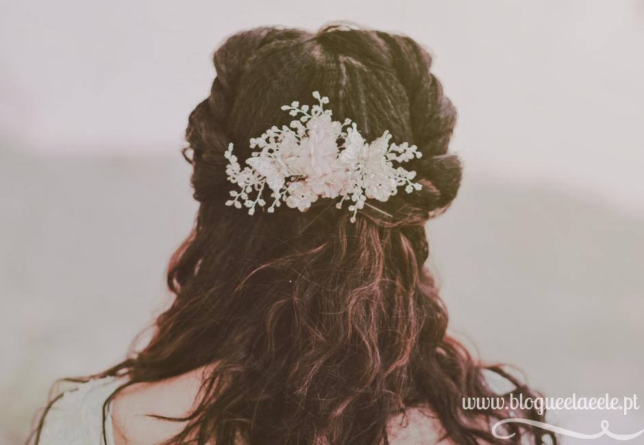 o que é + como evitar + ser bridezilla + síndrome de bridezilla + organização de um casamento + blogue português de casal + blogue ela e ele + pedro e telma (4)