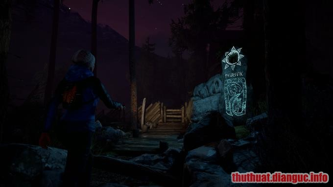 Download Game Through the Woods Full Crack, Game Through the Woods, Game Through the Woods free download, Game Through the Woods full crack, Tải Game Through the Woods miễn phí
