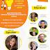 Το Young Entrepreneurs Programme στα Ιωάννινα στις 13 Δεκεμβρίου - ΔΩΡΕΑΝ συμμετοχή