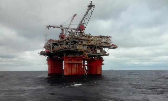 toolpusher-drillers-jobs-oil-gas-jobs