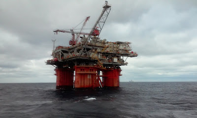 offshore-oil-rig-jobs