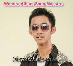Download Lagu Wandra Mp3 Full Album Rar Lengkap Terbaru