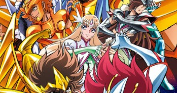 Review] Saint Seiya Omega: Ultimate Cosmo ~ Sephiawind