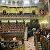 Derogado el Real Decreto-ley de  medidas financieras, de carácter extraordinario y urgente, aplicables a las Entidades Locales
