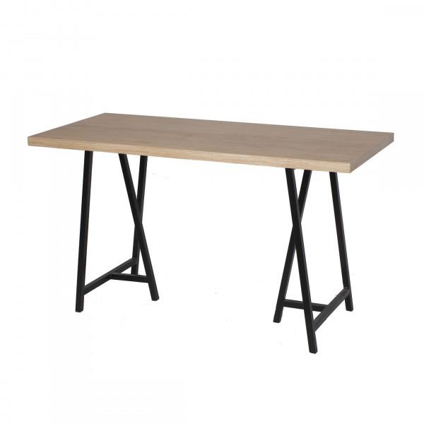 письменный стол современный дизайн