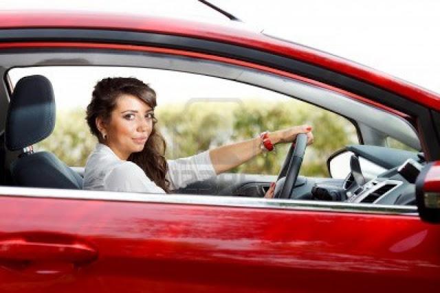 motor insurance premium rates for women