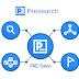 Tipos de servidores para Nodos Presearch