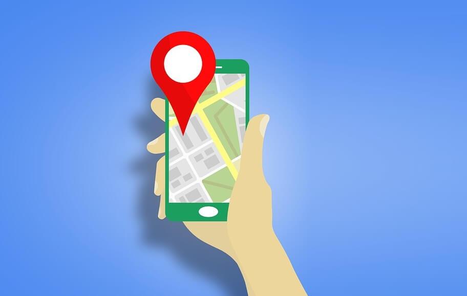 Cara Kalibrasi Ulang GPS Di HP Android