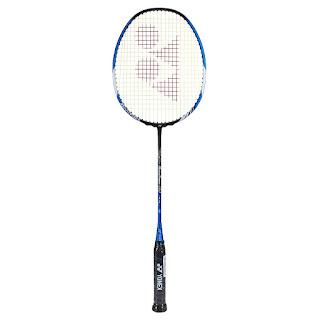 https://www.amazon.in/Yonex-Muscle-22-Badminton-Racquet/dp/B00MBFY2U6/ref=as_li_ss_tl?dchild=1&keywords=Yonex+Muscle+Power+22+Plus&qid=1589443854&s=sports&sr=1-1&linkCode=ll1&tag=imsusijr-21&linkId=2d80931295bcc7a0222063d3215bc229&language=en_IN
