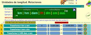 http://www.eltanquematematico.es/todo_mate/medidas_e/longitud_e/longitud_ep.html