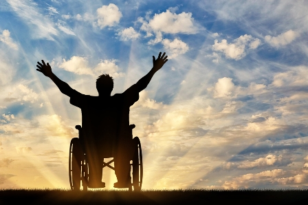Rehabilitasi (Pengertian, Tujuan, Fungsi, Jenis dan Program)