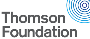 Thomson Reuters Foundation inviting Journalists for Reporting on Illicit Financing in Africa