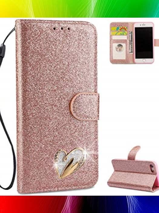 fbnk phone case iphone 8