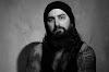 Sons Of Apollo - Mike Portnoy defende a decisão da banda em relação ao adiamento das restantes datas da digressão europeia