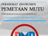 Download Instrumen PMP 2019 Jenjang SMA Format PDF