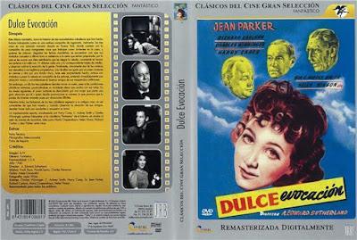 Dulce evocación (1940)