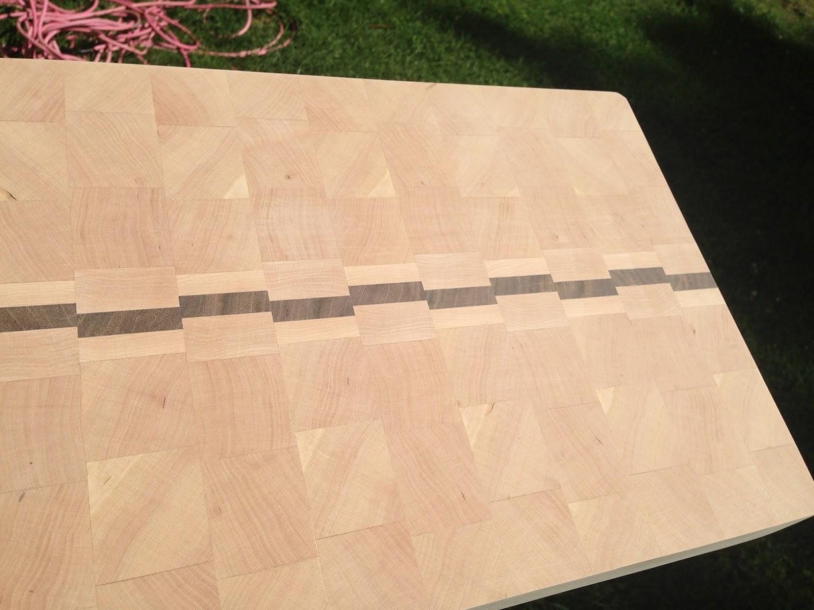 Wyman Woodworking