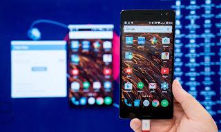 aplikasi-menampilkan-layar-android-di-komputer