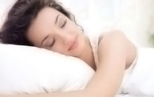 Is it Possible for you to Sleep Well Again if you have a Purpose in Your Life?