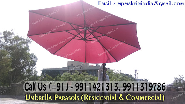 Umbrella Parasols – Latest Images, Photos, Pictures and Models