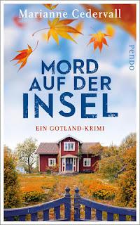 https://www.piper.de/buecher/mord-auf-der-insel-isbn-978-3-86612-409-7
