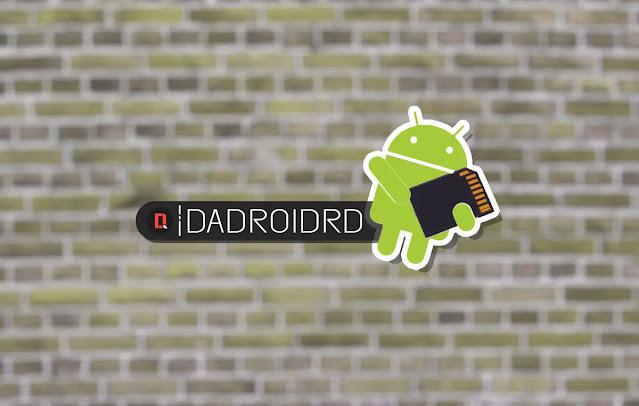 Cara atasi Memory Internal Android yang habis