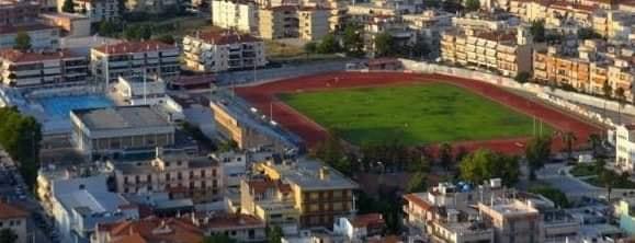 Έκκληση του Δημάρχου Ναυπλιέων προς τους αθλητικούς συλλόγους να αναστείλουν τις προπονήσεις