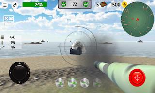 Defender of the island v1.85 Mod