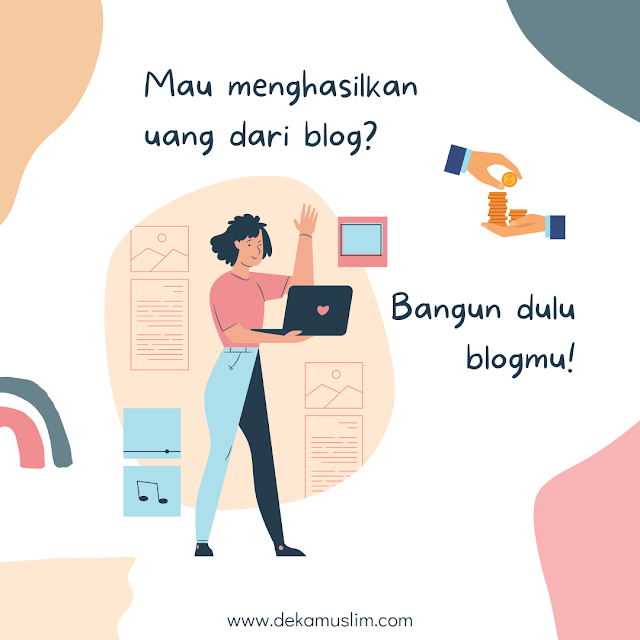 menghasilkan-uang-dari-blog