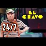 EL CHAVO DEL 8 - OCHO EN VIVO