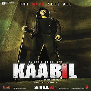 http://hindifilmreviewtrailerandposteranddetail.weebly.com/home/kaabil-2017-hindi-film-detail