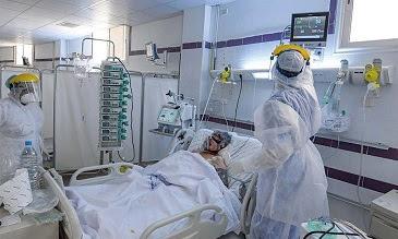 تونس، كورونا، وزارة الصحة، تجّار الأزمات، حسن سلمان، القدس العربي، حربوشة نيوز