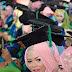 IAIN Lhokseumawe Graduation