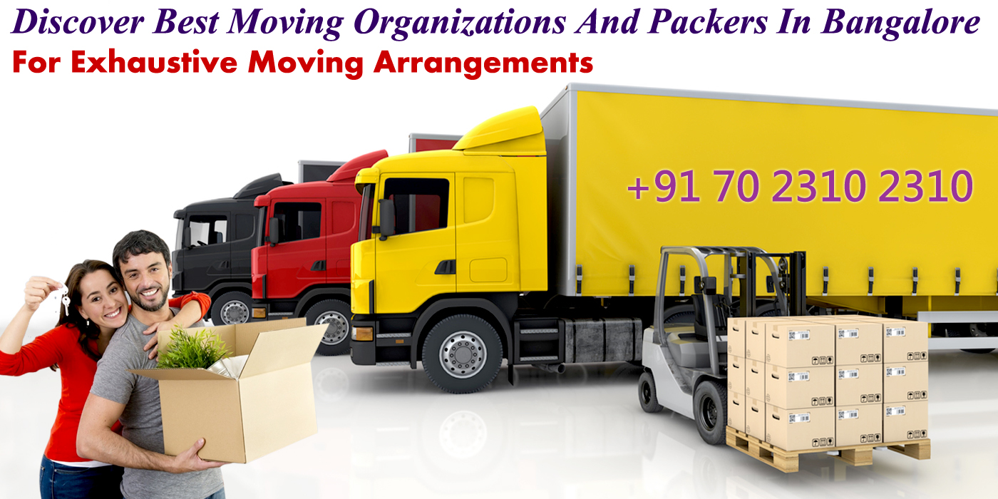 Cheap and best packers and movers bangalore