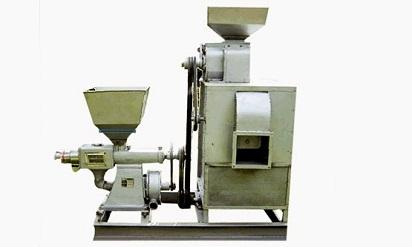 mesin giling daging rakitan