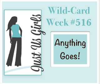 http://justusgirlschallenge.blogspot.com/2019/11/just-us-girls-challenge-516-wild-card.html
