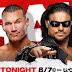 WWE Monday Night Raw 21.06.2021 | Vídeos + Resultados