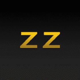[18+] Brazzers The Game (Nutaku) - VER. 1.0.3 Unlimited Score MOD APK