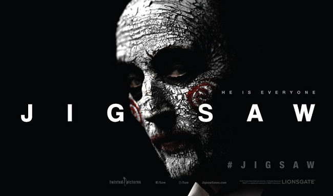 Jadwal Bioskop Cinemaxx November 2017