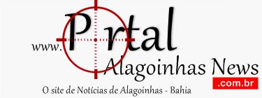 Portal Alagoinhas News | O site de notícias de Alagoinhas - Bahia e Região!