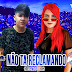 Dj Méury e Mc Dani Zika - Não Ta Reclamando (TecnoFunk)