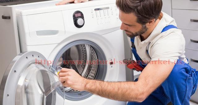 Sửa tại nhà bảo hành dài hạn