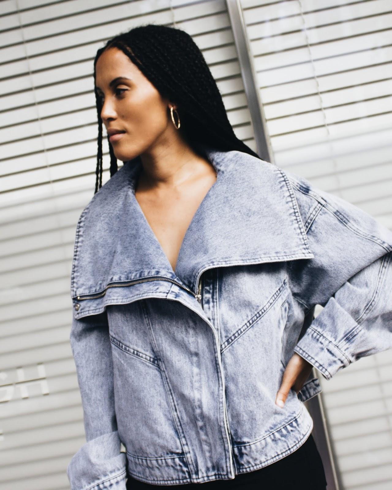 Liezel-Esquire-how-to-wear-denim-jacket