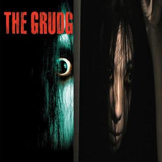 The Grudge 2020 Full Movie Download in Hindi Filmyzilla